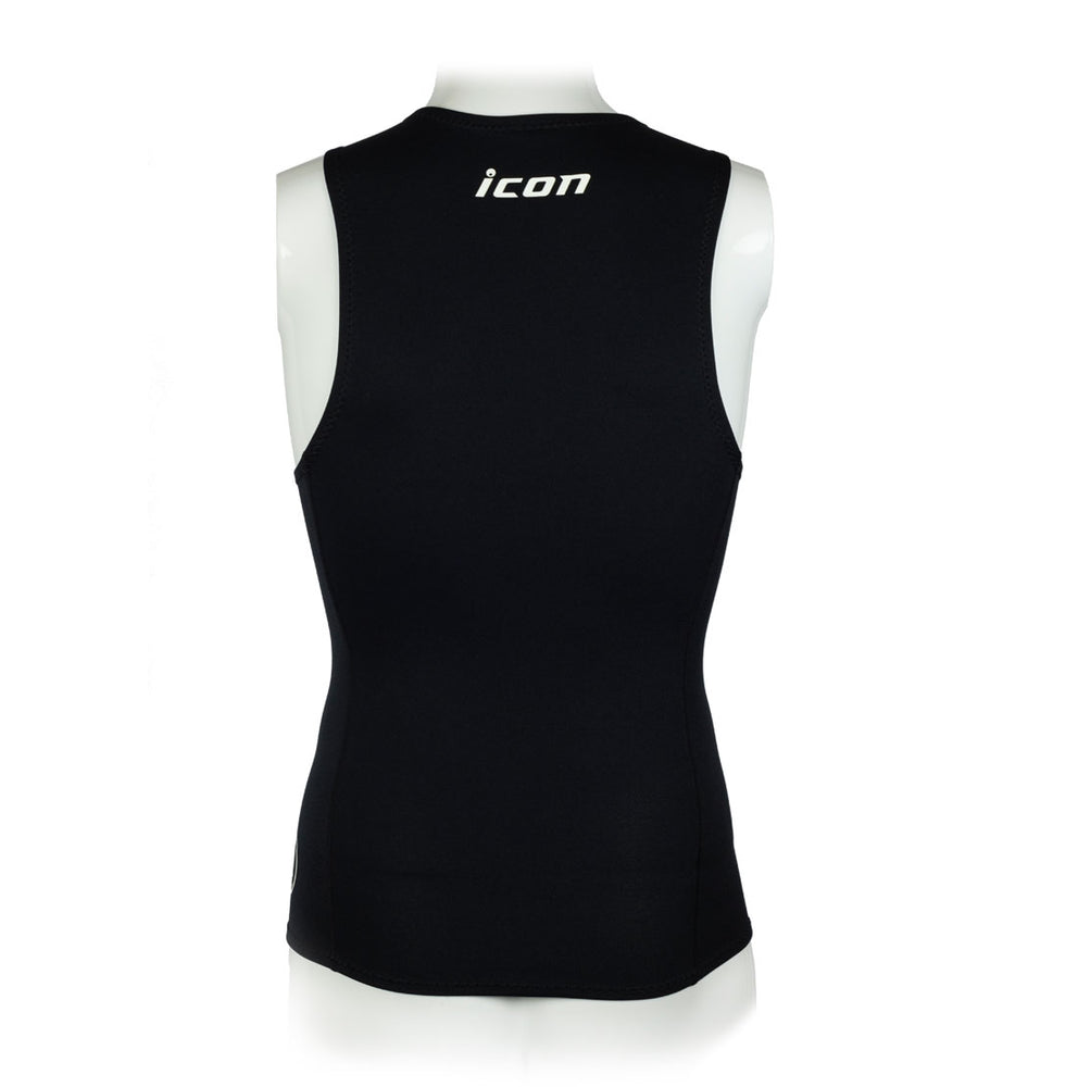 Women's NeoPro Titanium Core Performance Paddling Vest