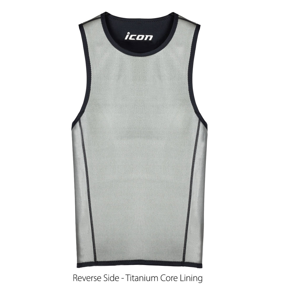 Men's NeoPro™ Titanium Core Performance Paddling Vest