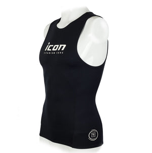 Load image into Gallery viewer, Men's NeoPro™ Titanium Core Performance Paddling Vest