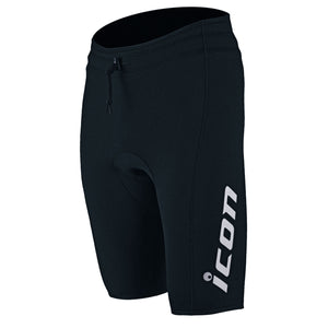 Unisex NeoPro™ Ocean Performance Paddlesport Shorts