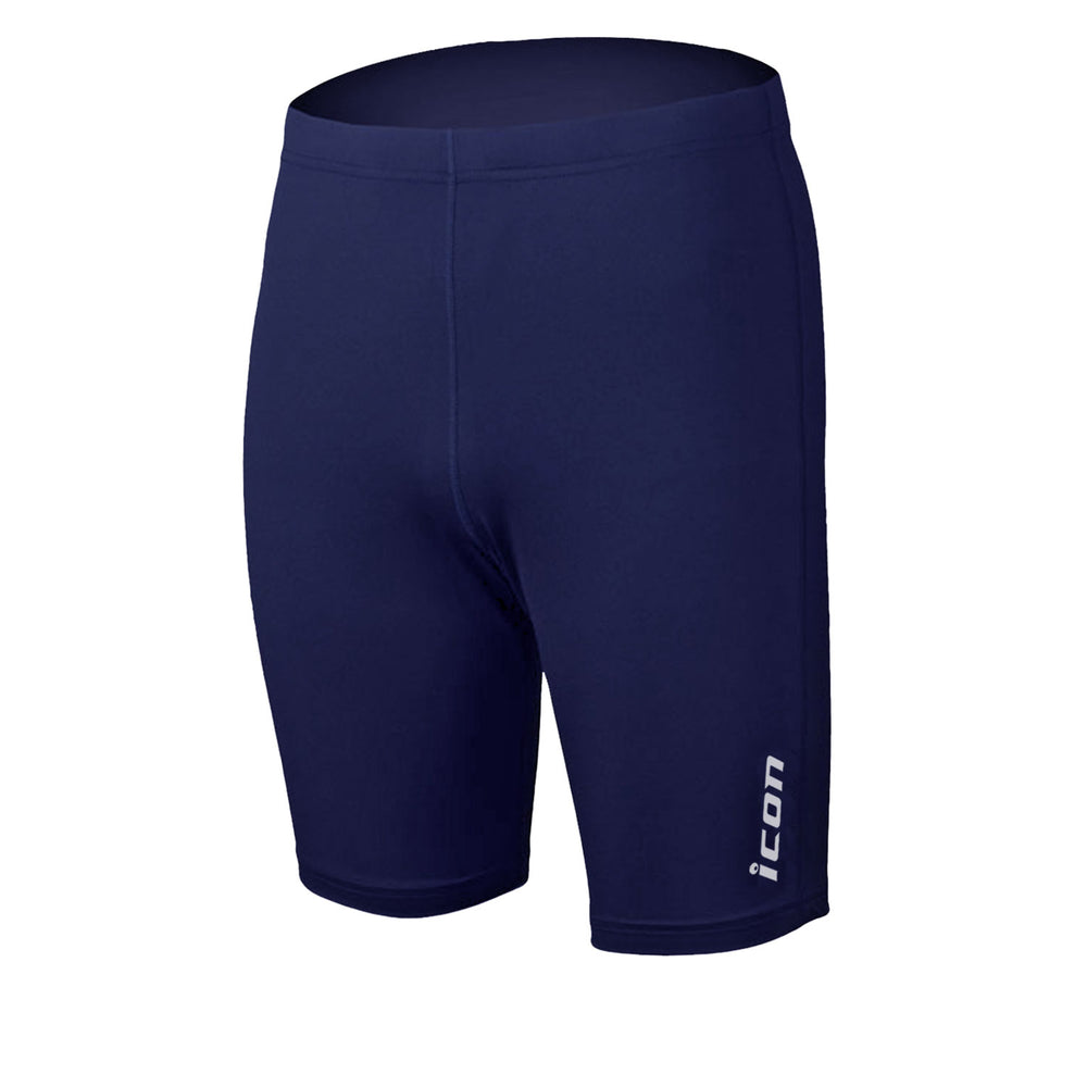 Unisex Lycra® Performance Paddlesport Shorts