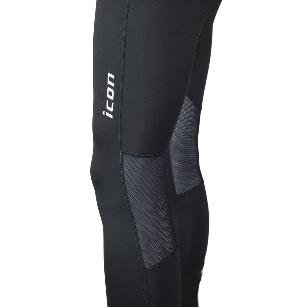 Load image into Gallery viewer, Unisex Lycra® Performance Paddlesport Tights