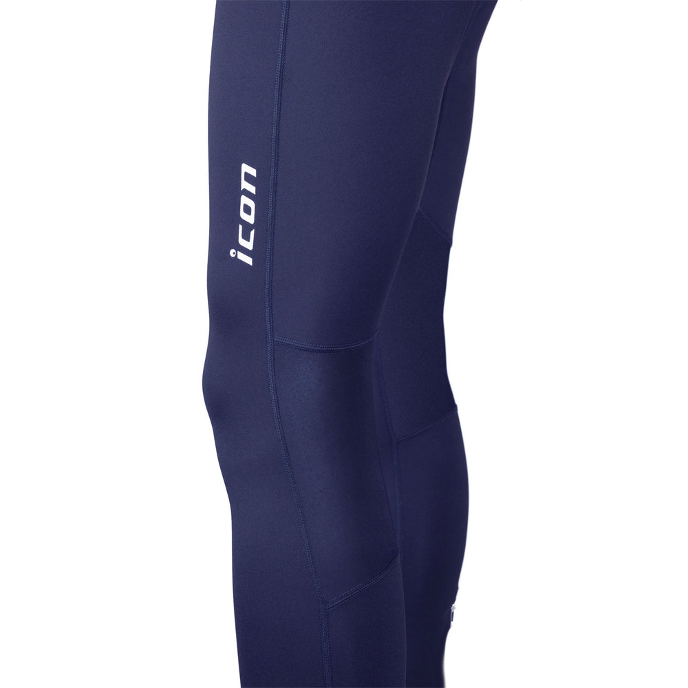 Unisex Lycra® Performance Paddlesport Tights