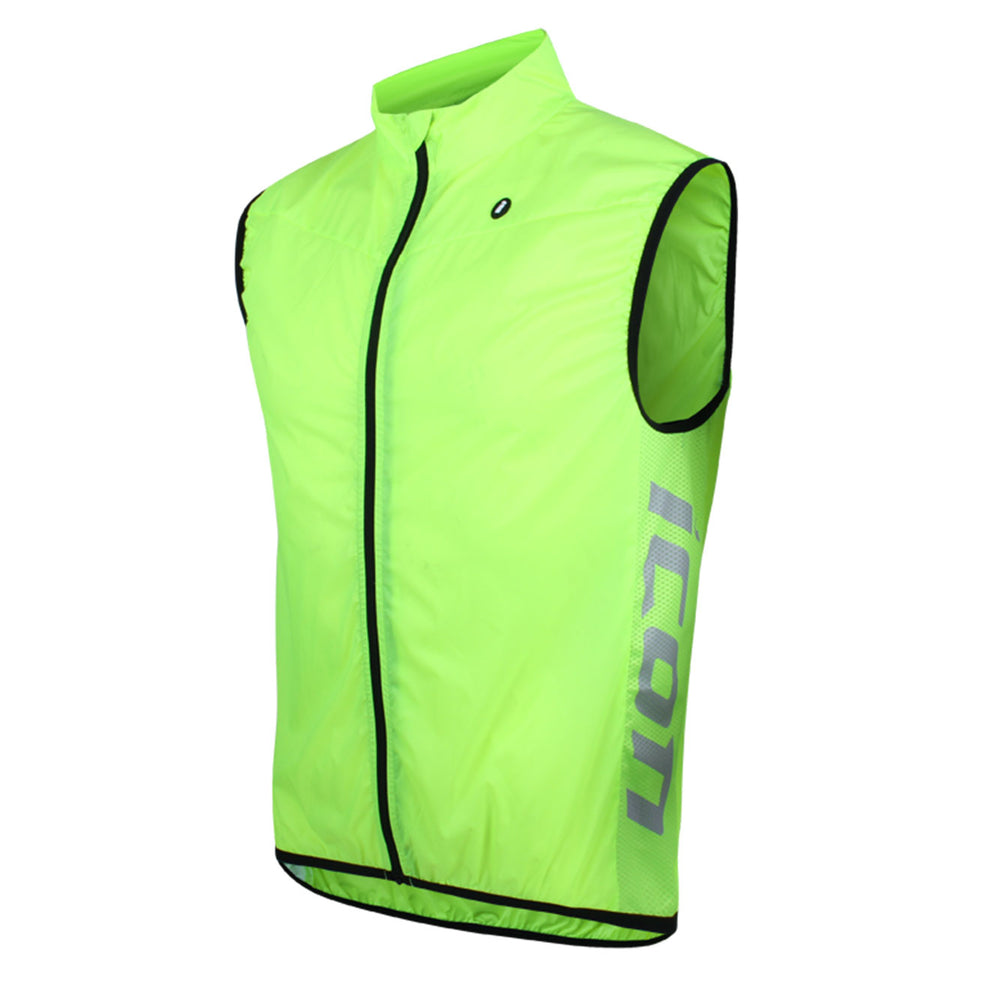 Unisex WindOUT™ Performance Paddlesport Gilets