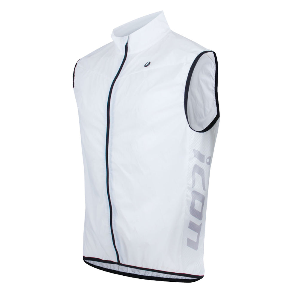 Kids' WindOUT™ Performance Paddlesport Gilet, XS