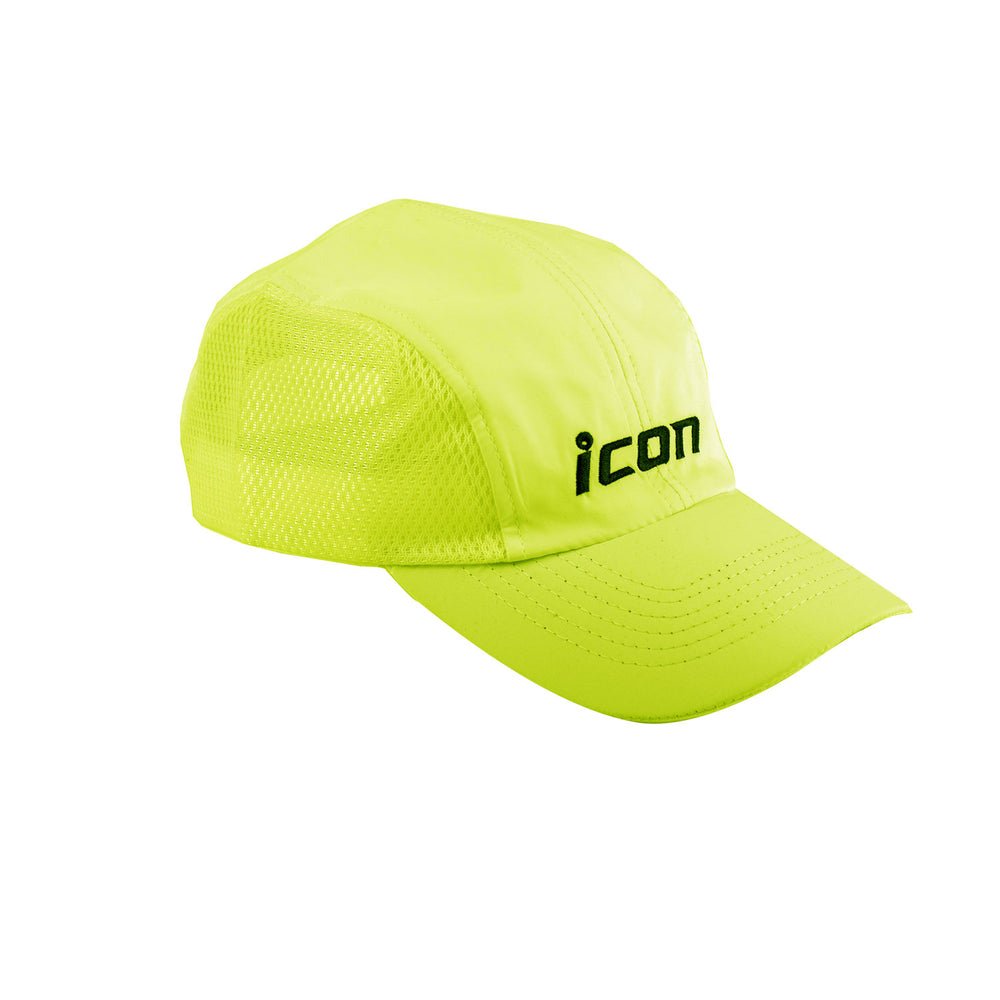 Unisex Performance Paddlesport Caps