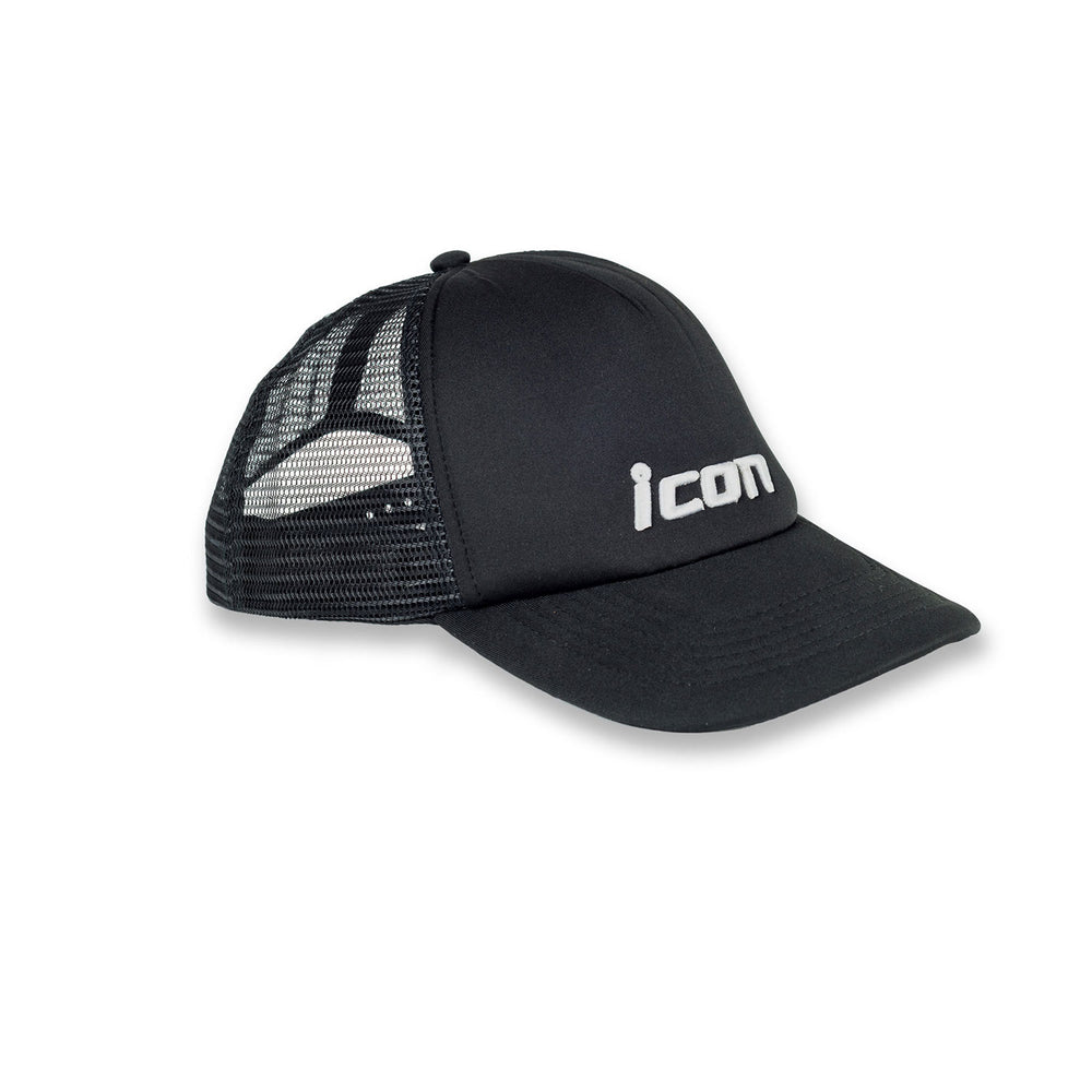 Unisex Casual Wear Trucker Cap