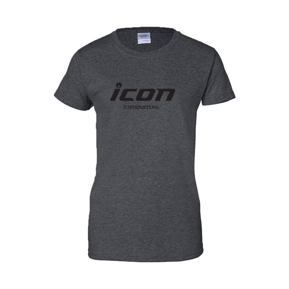 Women's Heavy Cotton™ T-Shirts & Vest