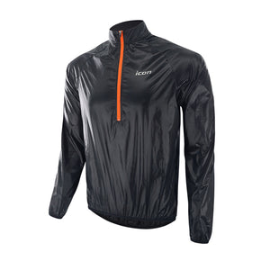 Load image into Gallery viewer, New! Unisex WindOUT™ Performance Paddlesport Jacket