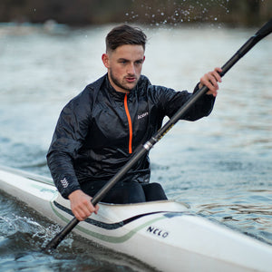 New! Unisex WindOUT™ Performance Paddlesport Jacket