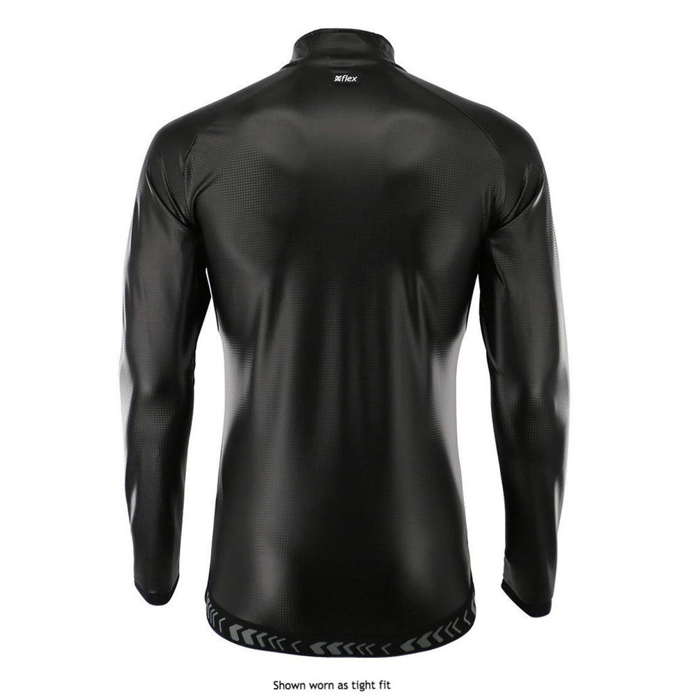 Load image into Gallery viewer, Unisex XO-Flex™ Speedskin Ultra-Performance Paddlesport Jacket