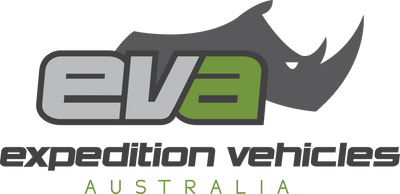 Expedition Vehicles Australia