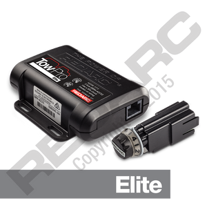 Redarc Tow-Pro Elite Electric Brake Controller