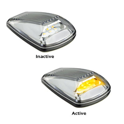 LED Autolamp GVM Upgrade lights 200 Series