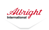 ALBRIGHT WINCH SOLENOID by SHERPA