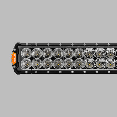 ST3303 PRO 39 INCH DOUBLE ROW ULTRA HIGH OUTPUT LED BAR