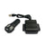 SHERPA WIRELESS REMOTE KIT