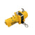 Sherpa Winches 'Grunter' - BOAT TRAILER WINCH