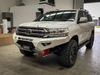 Offroad Animal Predator Bull bar, Suitable for Toyota Land Cruiser 200 Series, 2015 on