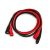 SHERPA BATTERY CABLES 3M (PAIR)
