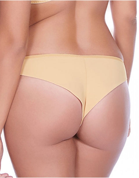 Muse Super Soft Collection Thong