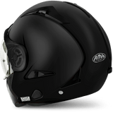 Casco AIROH MODULAR LINE J 106 COLOR BLACK MATT