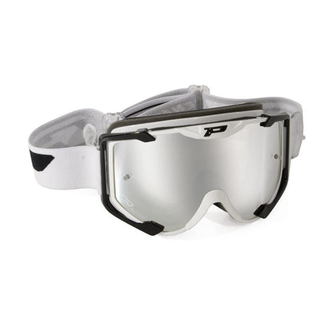 Gafas Progrip OFFROAD MENACE MULTILAYERED  3404