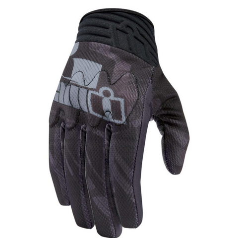 Guantes ICON Anthem Primary talla L