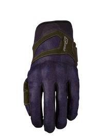Guantes Street Urban Five RS3