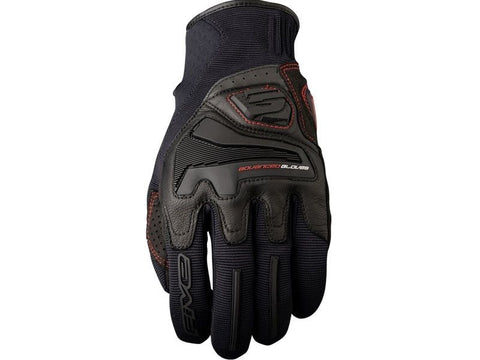 Guantes Street Urban Five RS4