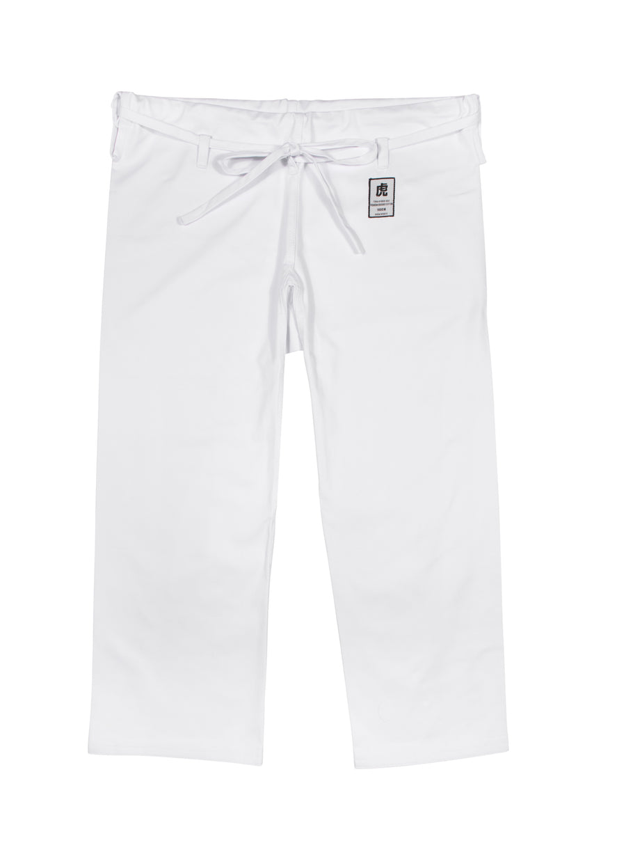 Tora 10oz Hybrid Karate Gi Suit | Japanese Cut