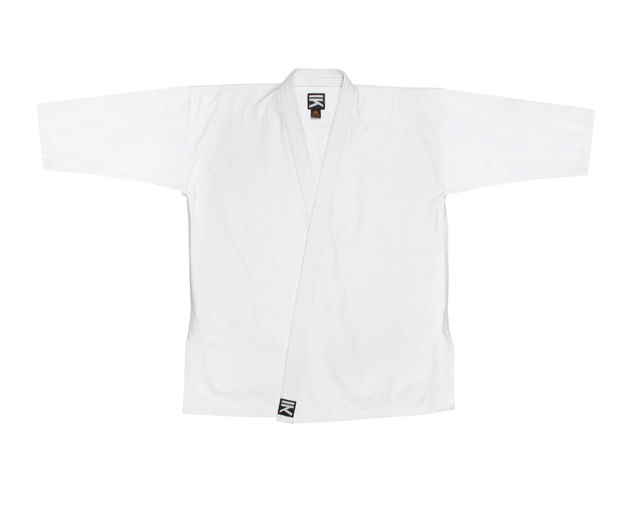 Kakuto 8oz Full Contact Karate Gi | Made To Order