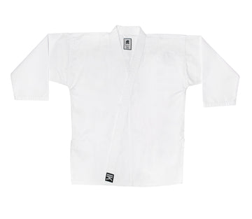 Tora 8oz Lightweight Karate Gi Suit | Japanese Cut