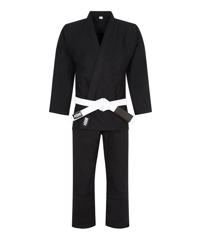 BJJ Gi Uniform | All Colours & Sizes