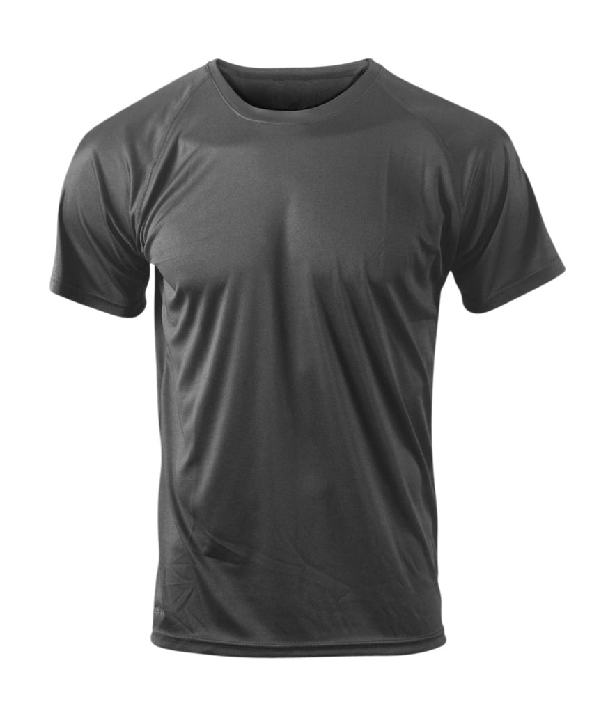 Running T Shirt | Gym Training | Cool Performance Wicking