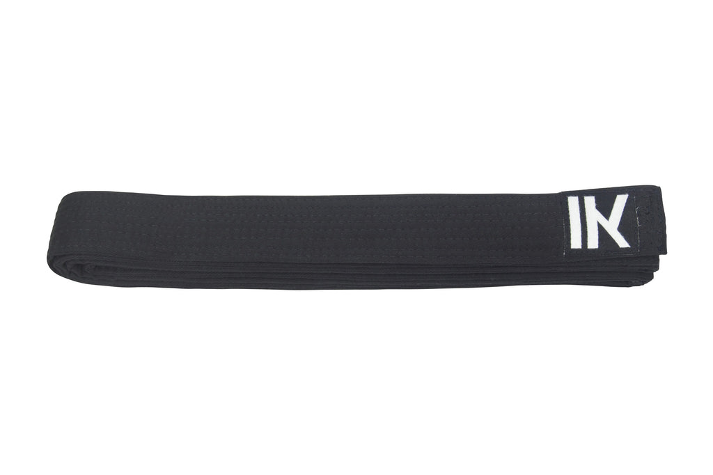 Karate Judo Taekwondo Belts | All Sizes & Colours