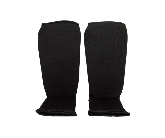MMA Shin Instep Guards Pads | All Sizes & Colours