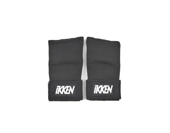 Gel Inner Glove Hand Wraps | Boxing & MMA