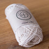 CHIMERA Recycled Cotton Garn - Beige