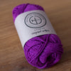 CHIMERA Recycled Cotton Garn - Syren