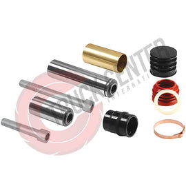 K7677 - Caliper Pin Repair Kit
