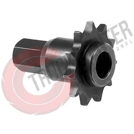 K5066 - Caliper Pinion Shaft