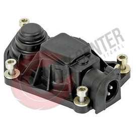 K5128 - Caliper Plastic Cover (With 3 Wires Sensor)
