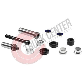 M6377 - Caliper Pin Repair Kit