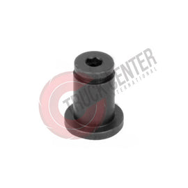 G1582 - Caliper Adjusting Tappet - 39.35mm