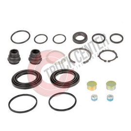 G2380 - Caliper Boot & Seal Repair Kit - 60mm Rear