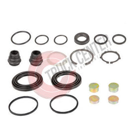 G2410 - Caliper Boot & Seal Repair Kit -  68mm REAR