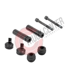 G2940 - Caliper Pin Repair Kit