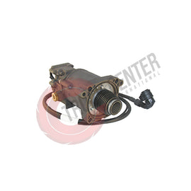 K013727N50 - Electronic Clutch Actuator (ECA)