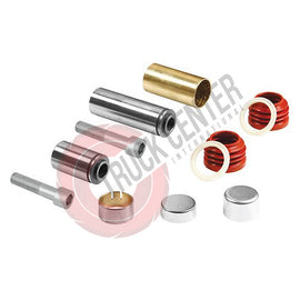 K6280 - Caliper Pin Repair Kit
